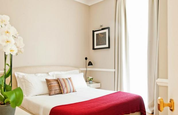 фото THE FIFTEEN KEYS HOTEL изображение №18