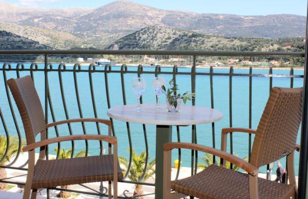 фото отеля Tourist изображение №33