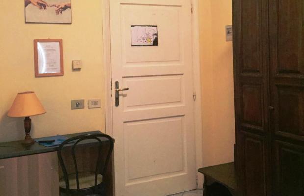 фотографии отеля Ascot изображение №11