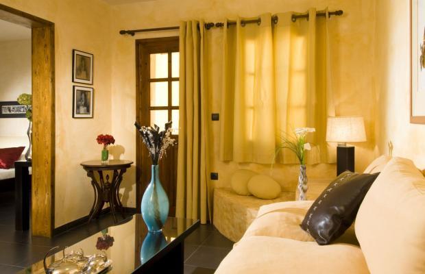 фото отеля Petra Hotel & Suites изображение №17