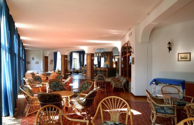 фото Grand Hotel Excelsior изображение №38