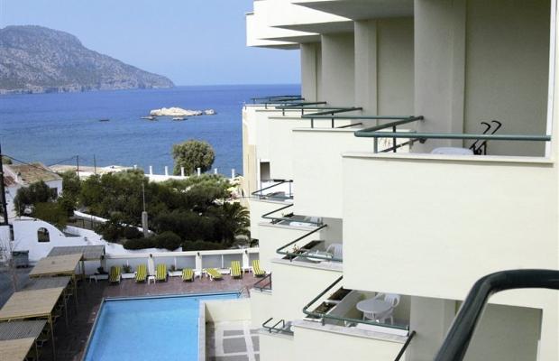 фото отеля Miramare Bay изображение №5