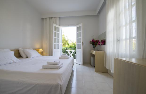 фото отеля Silver Beach Hotel изображение №37