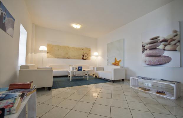 фотографии Silver Beach Hotel изображение №24