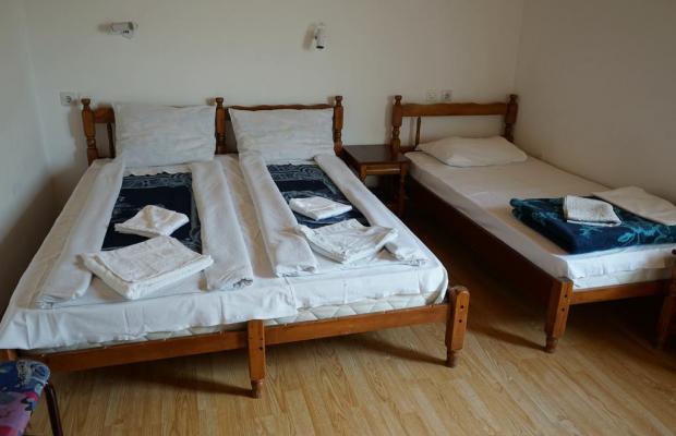 фотографии отеля Lovac II (ех. Bjelobor) изображение №15