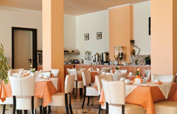 фотографии отеля Nereides изображение №23