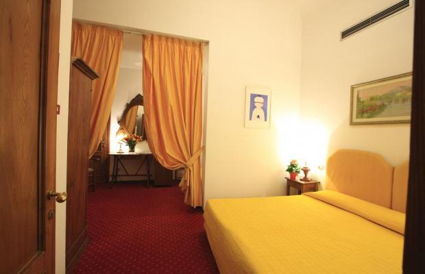 фото Hotel Rex изображение №30