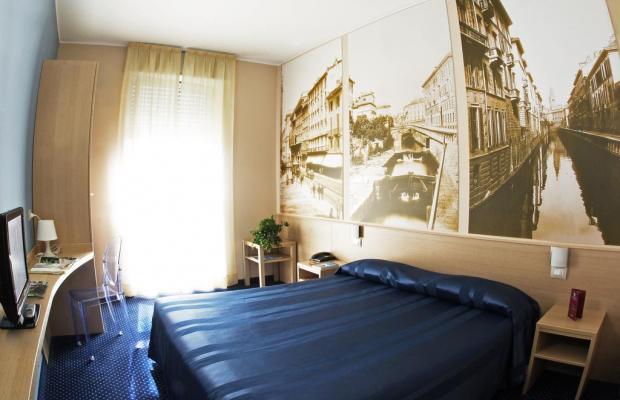 фотографии отеля Portello изображение №31