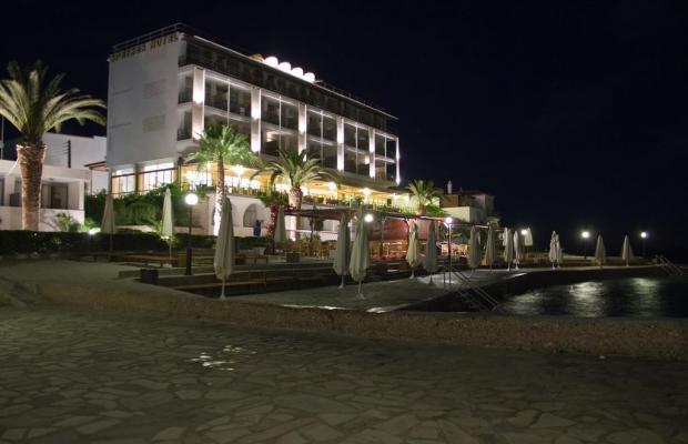 фотографии Spetses Hotel изображение №20