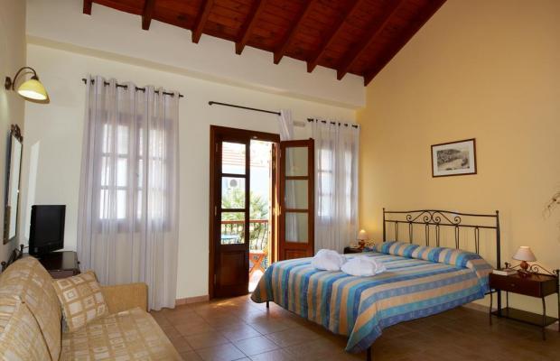 фото Iapetos Village изображение №34