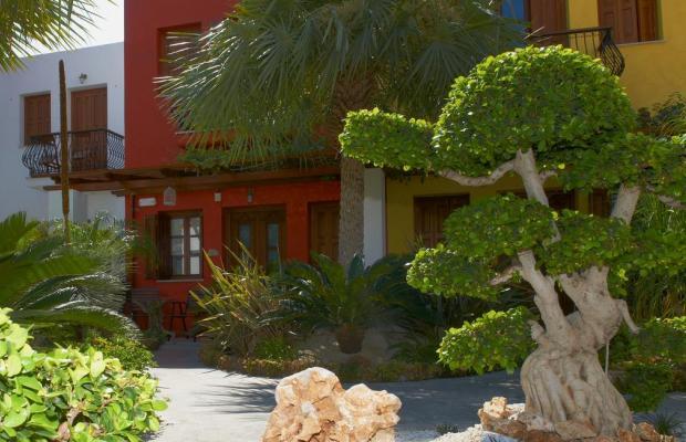 фото Iapetos Village изображение №10