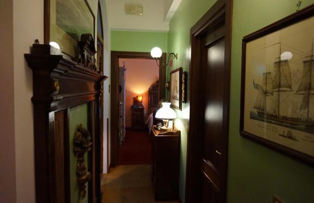 фото отеля Casa Lea изображение №21