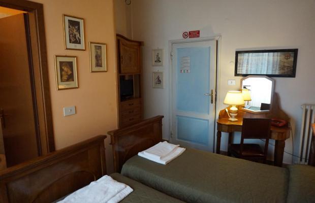 фотографии Casa Lea изображение №20