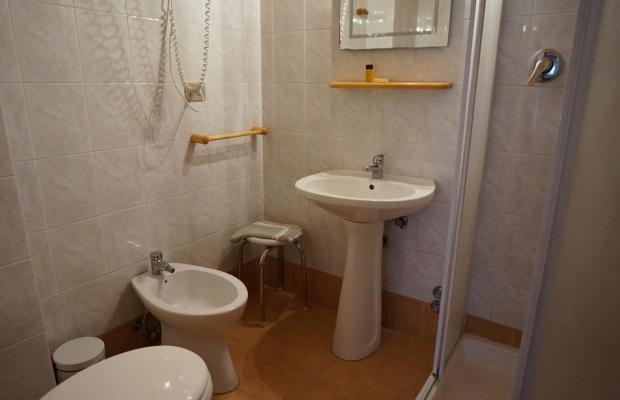 фотографии Casa Lea изображение №8