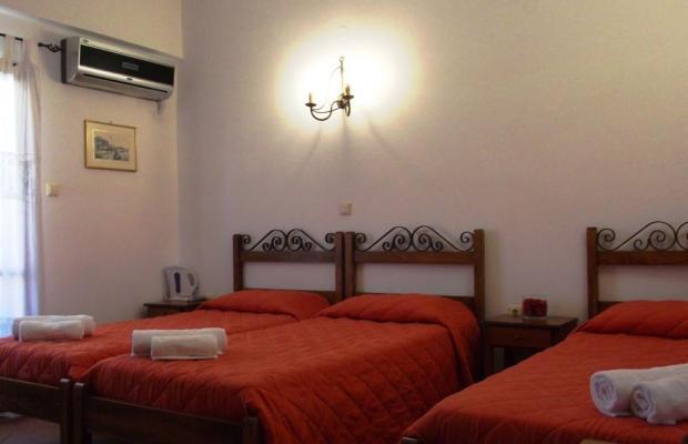 фотографии отеля Iliada изображение №15