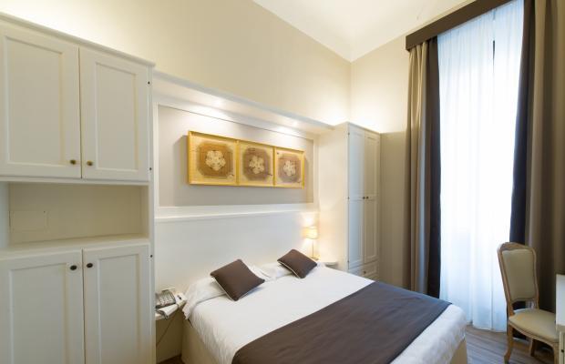 фотографии отеля Cosimo de Medici изображение №43