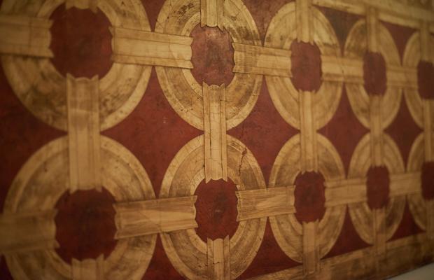 фотографии Cosimo de Medici изображение №8