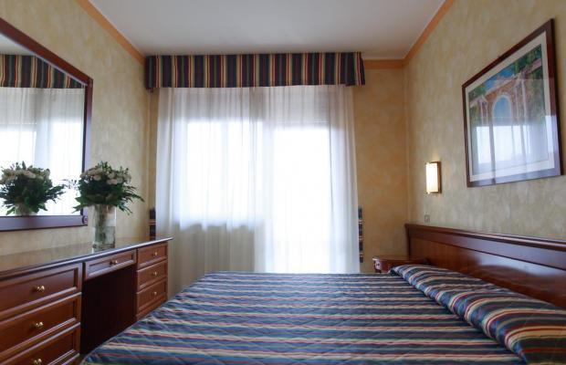 фотографии Ripamonti Residence & Hotel Milano (ex.Atahotel Ripamonti)  изображение №4