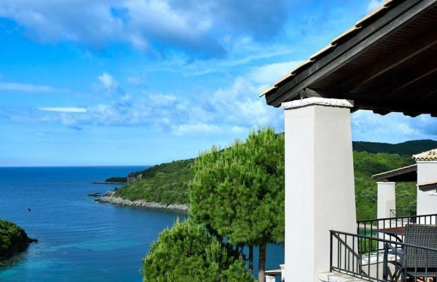 фото отеля Domotel Agios Nikolaos Suites Resort изображение №61