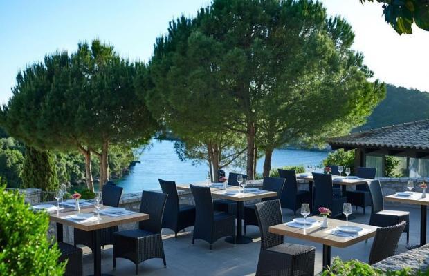 фото отеля Domotel Agios Nikolaos Suites Resort изображение №53