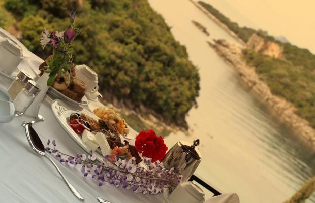 фото Domotel Agios Nikolaos Suites Resort изображение №50