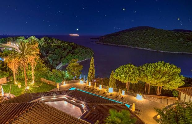 фотографии Domotel Agios Nikolaos Suites Resort изображение №16