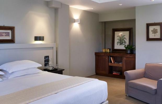 фотографии Domotel Agios Nikolaos Suites Resort изображение №4