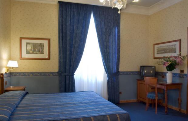 фотографии отеля Diana Park изображение №19