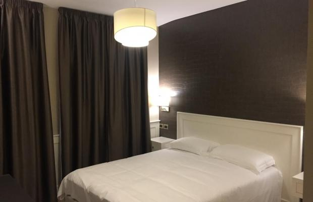 фото отеля Alimandi Tunisi изображение №9