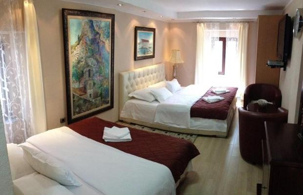 фото отеля Vila Ivana изображение №29