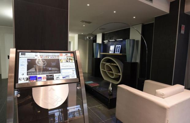 фото отеля Smart Hotel Milano (ех. San Carlo) изображение №5