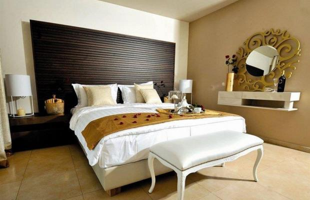 фото Sivota Diamond Spa Resort изображение №6