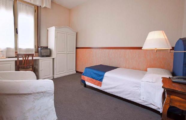 фото отеля Hotel San Felice изображение №17