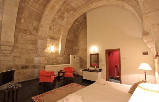 фотографии Castillo del Buen Amor изображение №32