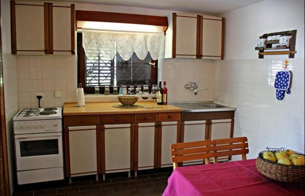 фотографии Guest House Tomcuk изображение №28