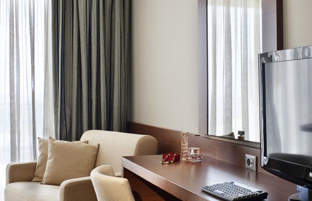 фото Apollonia Resort & Spa изображение №30