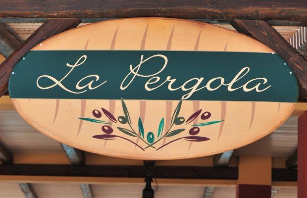 фото отеля Apollonia Resort & Spa изображение №21
