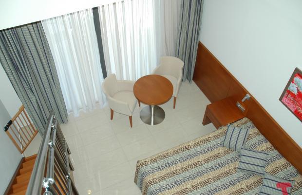фото Apollonia Resort & Spa изображение №2