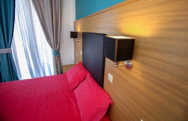 фотографии отеля Captain's House изображение №27