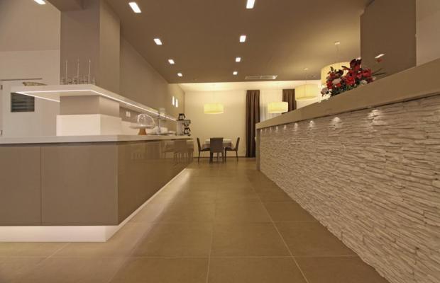 фотографии отеля Casa Serena изображение №51