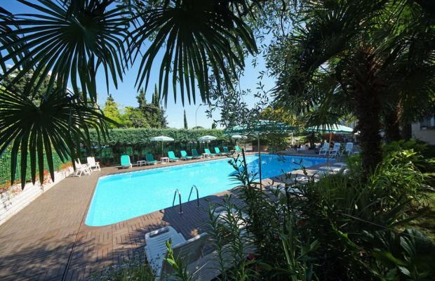 фото отеля Casa Serena изображение №49