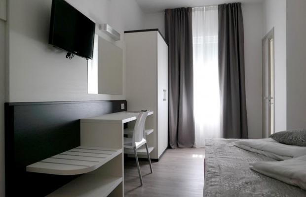 фото отеля Casa Serena изображение №29