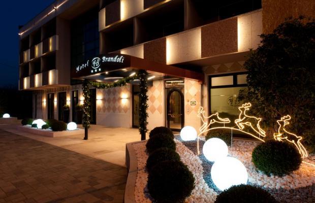 фото Hotel Brandoli изображение №18