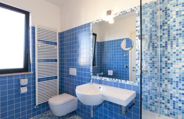 фото отеля Hotel Brandoli изображение №17