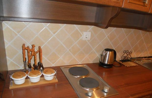 фото отеля Apartments Ana изображение №9