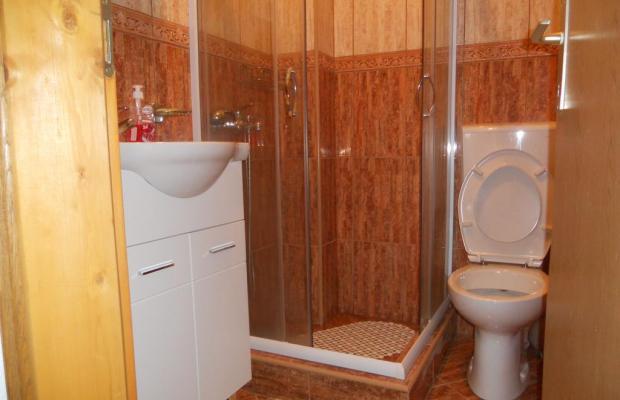 фотографии отеля Apartments Ana изображение №3