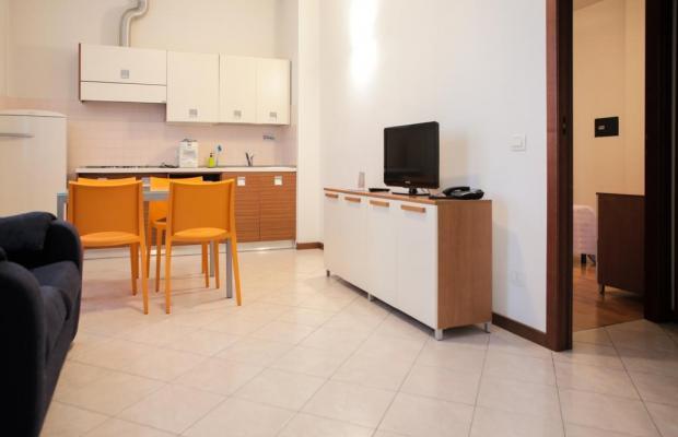фото Residence Verona Class изображение №22