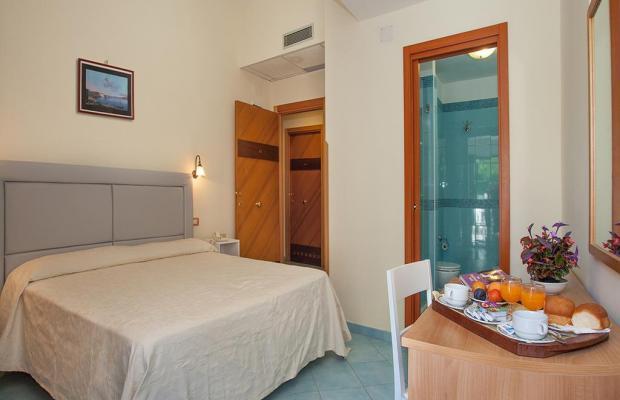 фотографии Hotel Club Sorrento изображение №24
