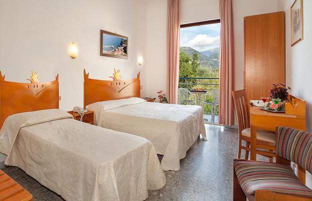 фото Hotel Club Sorrento изображение №10