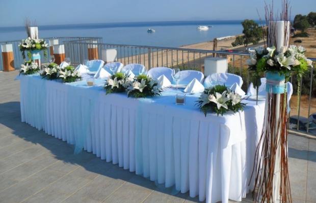 фотографии отеля Regina Dell Acqua Resort изображение №7